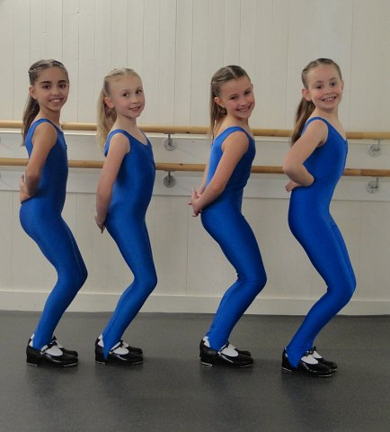 Graham School of Dance and Theatre Arts, Bishop's Stortford